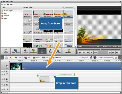 tutorial avs video editor bahasa indonesia avs video editor download lengkap