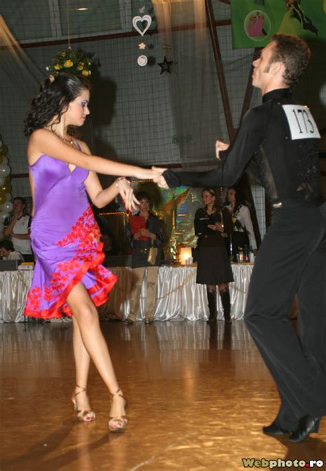 swing competition latin dances in dance sport competition photo gallery