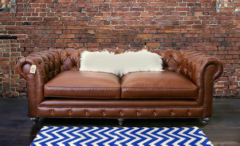 catnapper durango leather sofa durango antique brown leather sofa s24 02 tov furniture
