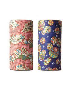 melissa ozawa 1000 images about gift ideas on pinterest tea tins