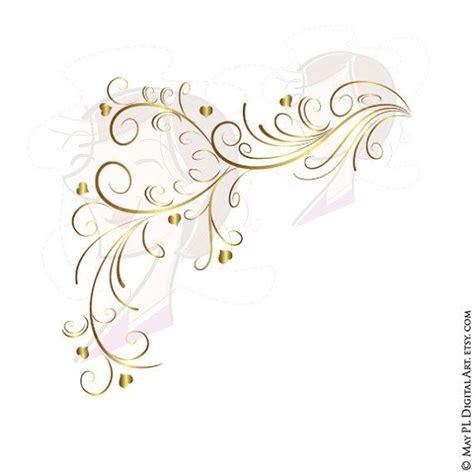 gold wedding clipart wedding clipart gold clipground
