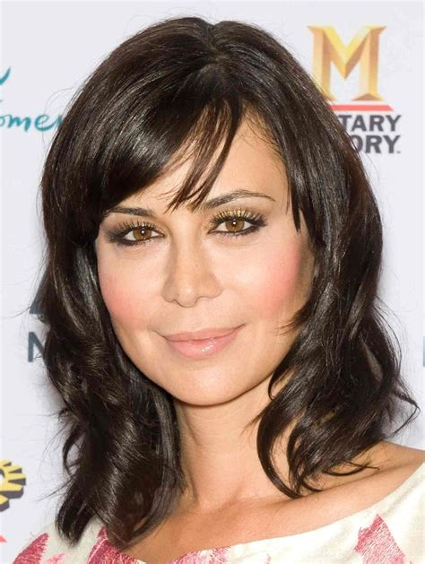 catherine bell good witch hair styles 47 best images about catherine bell on pinterest army