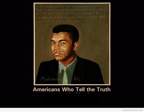 short biography muhammad ali black man uplifting quotes quotesgram