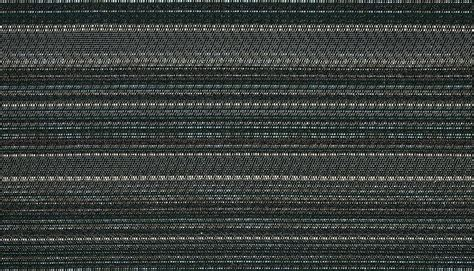 bolon rugs bolon rugs duet stripe forest