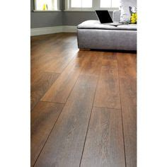 Wickes Bedroom Flooring Chilton Woods Oak Laminate Flooring From The Home