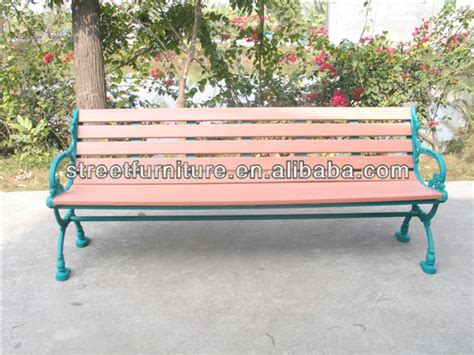 commercial outdoor bench seating commercial outdoor furniture bench seating with wrought