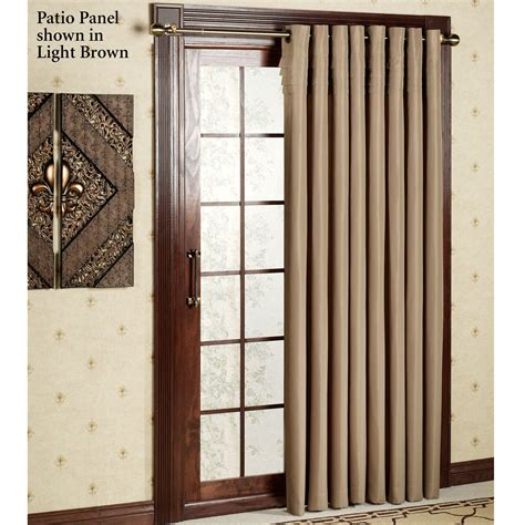 pleated curtain panels oxford pleat grommet curtain panels