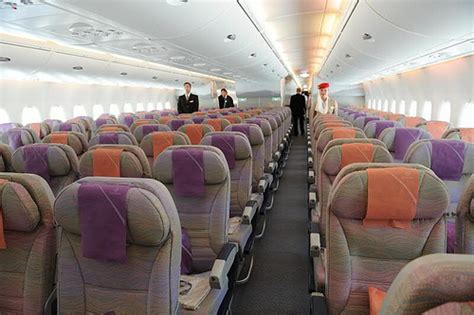 emirates airlines economy class pics for gt emirates economy class seats
