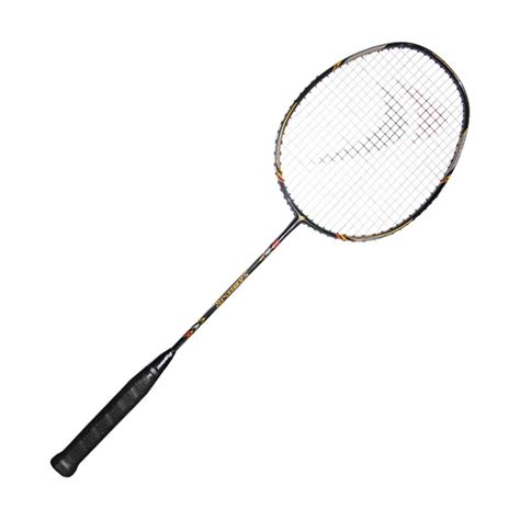 Raket Flypower Attack Power 10 review dan daftar harga raket badminton 2018 top 10