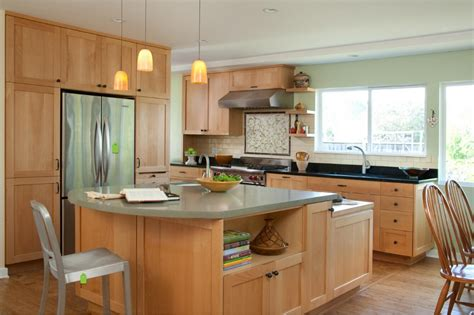 unfinished kitchen cabinets cheap online get cheap solid wood unfinished kitchen cabinets
