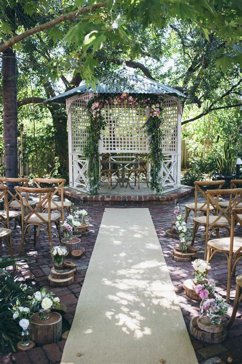 Garden Guilford by Max Gabby S Guildford Garden Wedding Nouba Max