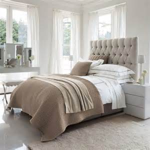taupe bedrooms 30 timeless taupe home d 233 cor ideas digsdigs