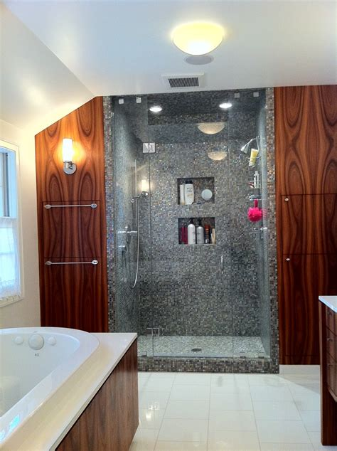 bathroom shower niche ideas shower niche ideas bathroom traditional with bathroom