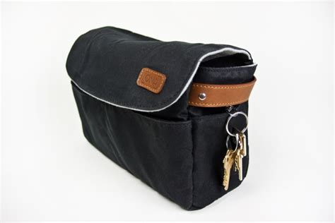 Ona Outer ona bag insert to fit inside any other bag