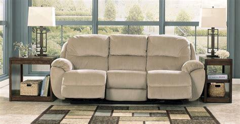 Berkline Sectional Costco by Berkline Reclining Sofas Fabric Sofas