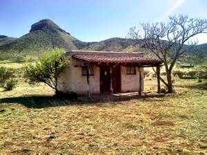 Small Home Communities Arizona Tiny House Swoon Desert Wilderness Community