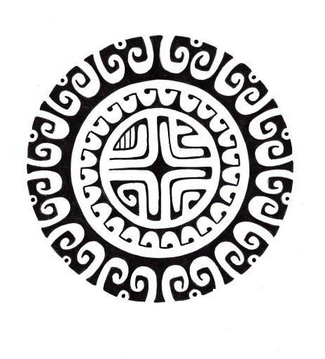 tongan tattoo pattern meanings tongan tattoos with meanings polynesian tattoo meanings