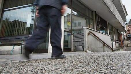 ufficio postale schio il giornale di vicenza it notizie cronaca sport