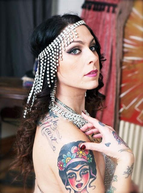 17 best images about danielle colby on pinterest
