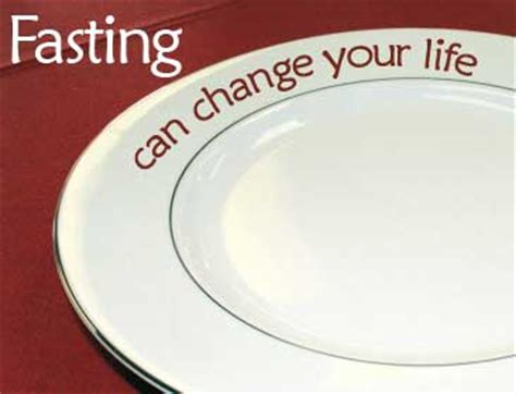 what is fasting fasting for vitality and miraculous cures