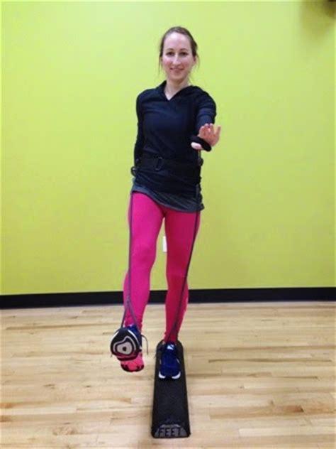 swinging the leg mashpee fitness barnstable fitness 5 burdenko strength