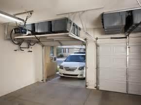 Garage Storage With Doors Garage Storage With Doors Techpaintball