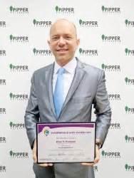 equator exploration limited press press releases peter wainman named eco entrepreneur at entrepreneur now