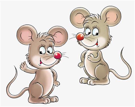 imagenes animadas raton dos ratones de caricatura cartoon raton de dibujos