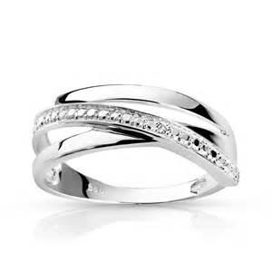 maty bijoux bague femme silver rings