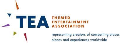 themed entertainment association events tea themed entertainment association