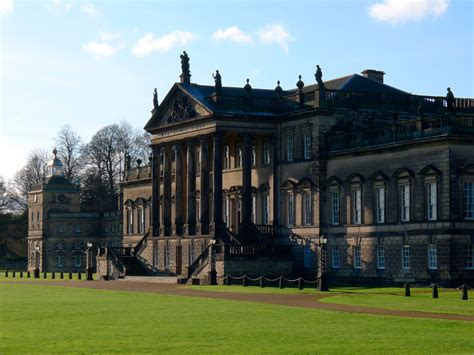 pemberley for sale the house that inspired jane austen s pride and prejudice