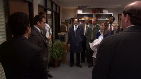 The Office Episode 1 by The Office Us Series 1 Episode 3 Free