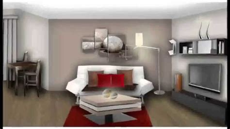 Decoration Pour La Maison by Deco Salon Moderne 2015 Decoration Maison Moderne