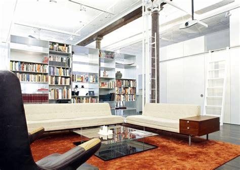 300 square meters loft of 300 square meters in new york