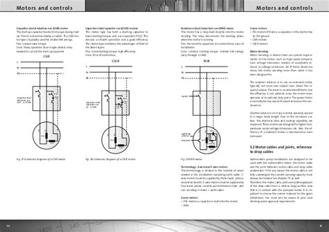 grundfos wiring diagram 28 images water softener flow