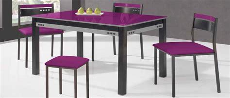 sillas y taburetes de cocina conjuntos de mesas sillas y taburetes de cocina en malaga