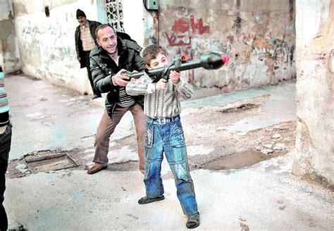 imagenes fuertes en siria las izquierdas frente a la guerra en siria