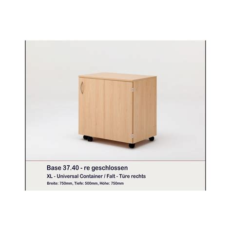 Meuble Container by Meuble Container Et 8 Plateaux Base Rauschenberger Europ