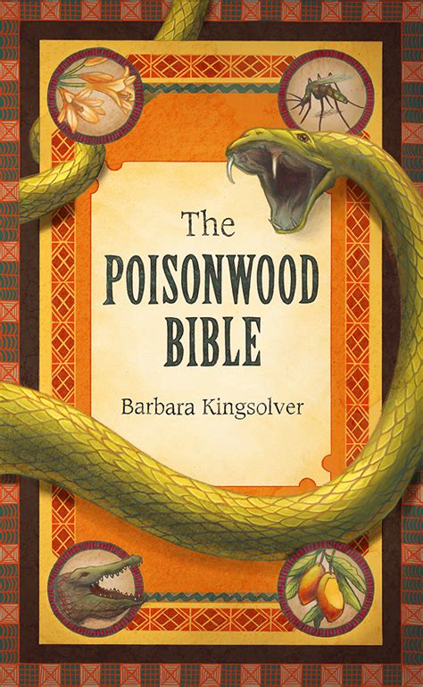 the poisonwood bible lj metz quot words words fluffy bunnies aliens and more words quot