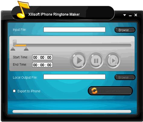 iphone format ringtones converter how to make your personalized iphone ringtone
