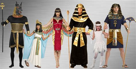 Gamis Cleopatra Embroidery of the nile cleopatra costumes buycostumes