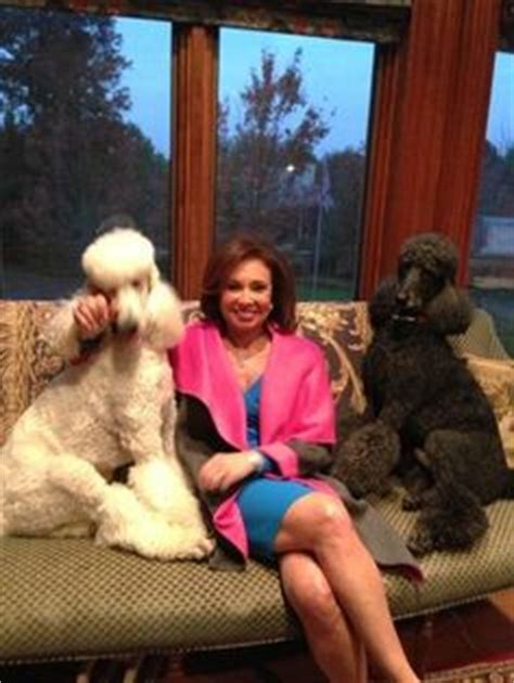jeanine pirro pictures    young judge jeanine