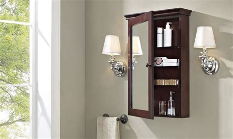 how to install bathroom cabinet how to install a bathroom cabinet overstock com