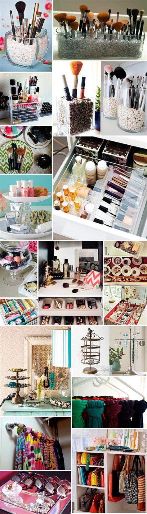 organization solutions 50 brilliant ways to organize home life