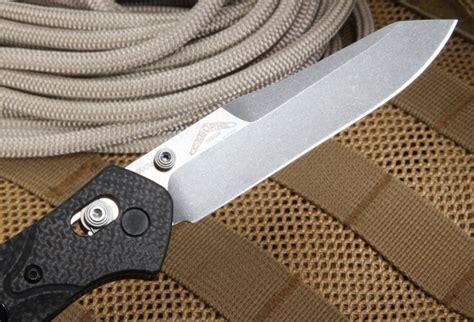 bench made 940 benchmade 940 1 carbon fiber folding knife