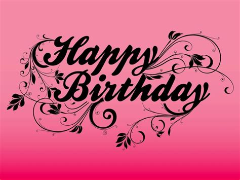 Happy Birthday Wishes Text Beautiful Happy Birthday Wishes Text 2015 Latest Hd Youtube