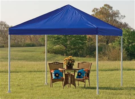 decorative canopy decorative canopy pop up canopies pop up tent event tents ez up easy up