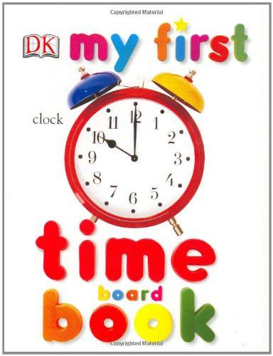 My Things That Go my board books book series my board
