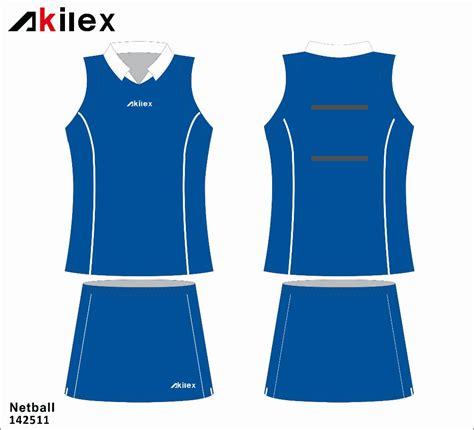 design jersey netball 2016 oem service netball jersey sublimated netball