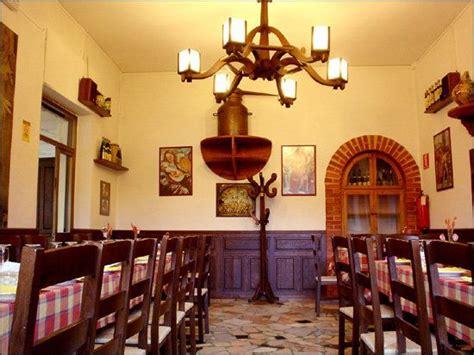 ristoranti cucina piemontese ristorante l orvietano nichelino ristorante cucina